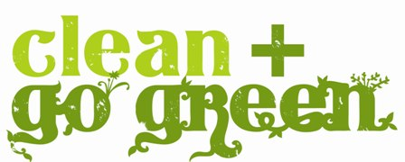 green city clean water program essay Green city, clean waters: – traditional tunnel based program • four water bodies – therefore, four tunnels green tours green city, clean waters website.